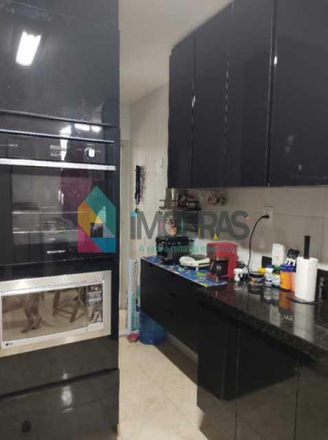 6 - Apartamento 2 quartos à venda Glória, IMOBRAS RJ - R$ 630.000 - BOAP21038 - 9