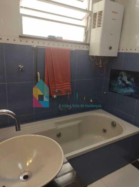 14 - Apartamento 2 quartos à venda Glória, IMOBRAS RJ - R$ 630.000 - BOAP21038 - 17