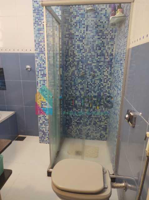 15 - Apartamento 2 quartos à venda Glória, IMOBRAS RJ - R$ 630.000 - BOAP21038 - 18
