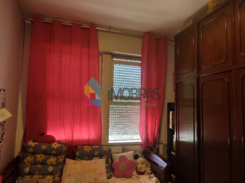 17 - Apartamento 2 quartos à venda Glória, IMOBRAS RJ - R$ 630.000 - BOAP21038 - 6