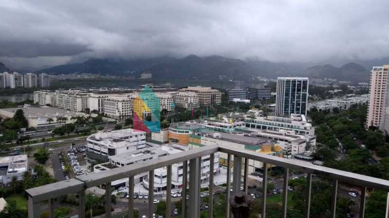 2daf92e8-6eeb-4ec3-ab64-fb5f04 - Cobertura 3 quartos à venda Barra da Tijuca, Rio de Janeiro - R$ 2.000.000 - CPCO30059 - 3