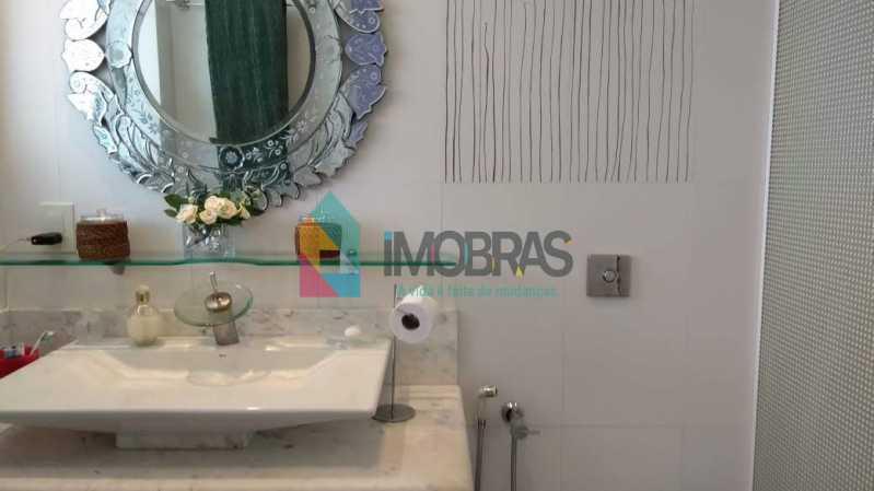 71af30bb-cea6-4c08-8893-80288b - Cobertura 3 quartos à venda Barra da Tijuca, Rio de Janeiro - R$ 2.000.000 - CPCO30059 - 5