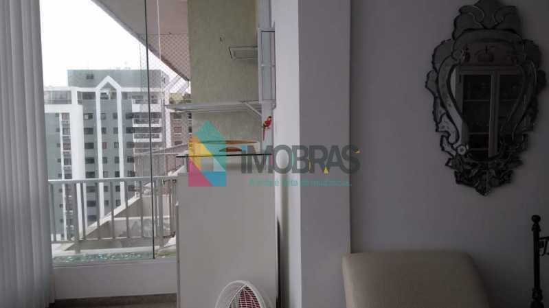 79f8a108-37a4-40b8-9aad-ff54d3 - Cobertura 3 quartos à venda Barra da Tijuca, Rio de Janeiro - R$ 2.000.000 - CPCO30059 - 6