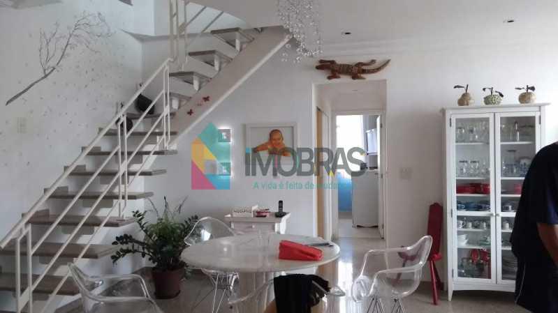 214d4ef7-a959-4f14-9845-42f468 - Cobertura 3 quartos à venda Barra da Tijuca, Rio de Janeiro - R$ 2.000.000 - CPCO30059 - 7