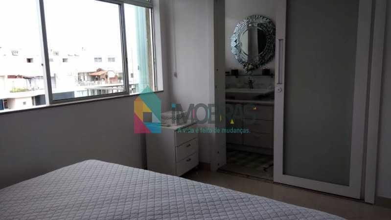 6916be66-8730-41b0-9de9-89635f - Cobertura 3 quartos à venda Barra da Tijuca, Rio de Janeiro - R$ 2.000.000 - CPCO30059 - 11