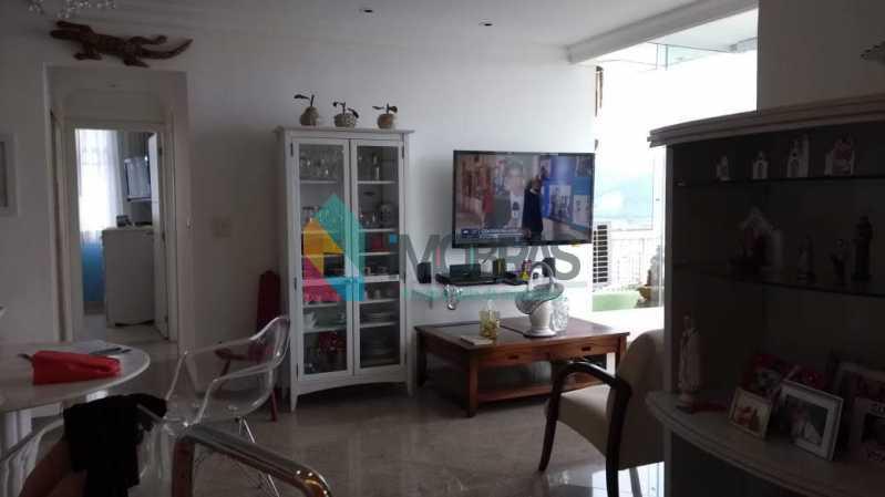 45322f10-99d5-4ec9-8362-81a308 - Cobertura 3 quartos à venda Barra da Tijuca, Rio de Janeiro - R$ 2.000.000 - CPCO30059 - 12