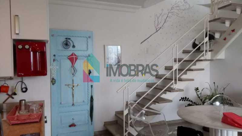 61624eaf-5084-414d-af27-6ad4a8 - Cobertura 3 quartos à venda Barra da Tijuca, Rio de Janeiro - R$ 2.000.000 - CPCO30059 - 13