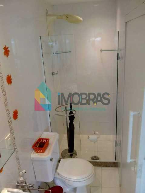 b8aab98a-3b8e-4311-99f3-bc1623 - Cobertura 3 quartos à venda Barra da Tijuca, Rio de Janeiro - R$ 2.000.000 - CPCO30059 - 17