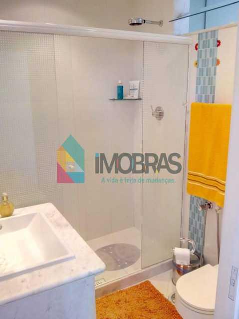 b69304a5-e984-468f-8952-a765bc - Cobertura 3 quartos à venda Barra da Tijuca, Rio de Janeiro - R$ 2.000.000 - CPCO30059 - 19