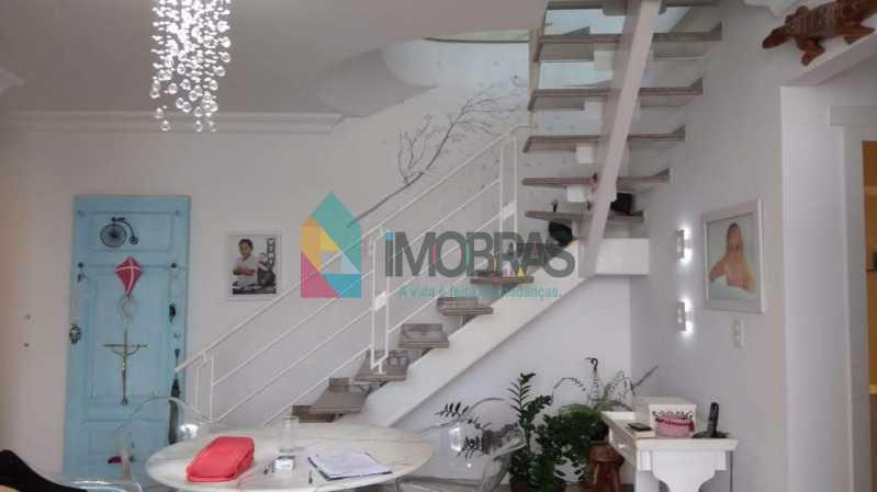 bd4c44c9-f33b-44e5-8a98-5b20d3 - Cobertura 3 quartos à venda Barra da Tijuca, Rio de Janeiro - R$ 2.000.000 - CPCO30059 - 20