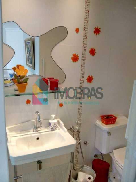 d17c9e5e-f375-4467-bbea-fa9ea5 - Cobertura 3 quartos à venda Barra da Tijuca, Rio de Janeiro - R$ 2.000.000 - CPCO30059 - 22