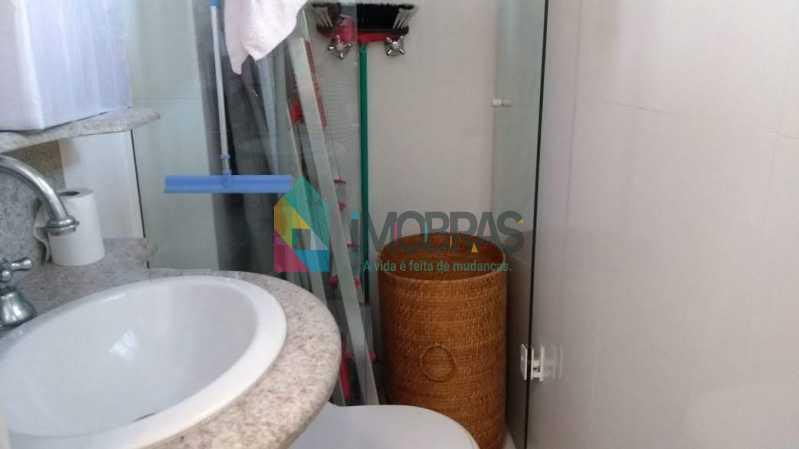 da609a28-2ec0-43f7-9285-f6fabe - Cobertura 3 quartos à venda Barra da Tijuca, Rio de Janeiro - R$ 2.000.000 - CPCO30059 - 24