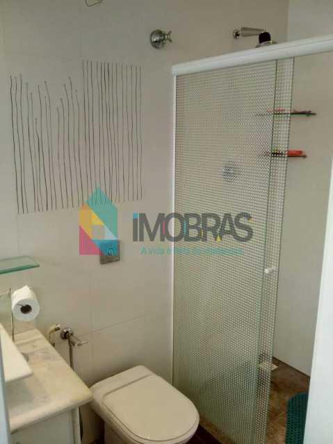 e20a8e55-39b9-4d4b-8956-a9c011 - Cobertura 3 quartos à venda Barra da Tijuca, Rio de Janeiro - R$ 2.000.000 - CPCO30059 - 25