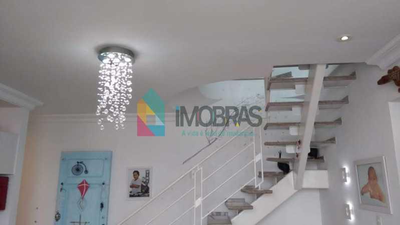 e820a1b7-5df0-4d90-a19e-582a65 - Cobertura 3 quartos à venda Barra da Tijuca, Rio de Janeiro - R$ 2.000.000 - CPCO30059 - 26