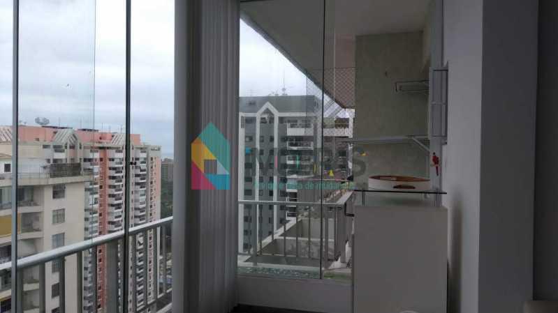 e0961e99-bbb2-460d-8b5c-826665 - Cobertura 3 quartos à venda Barra da Tijuca, Rio de Janeiro - R$ 2.000.000 - CPCO30059 - 27