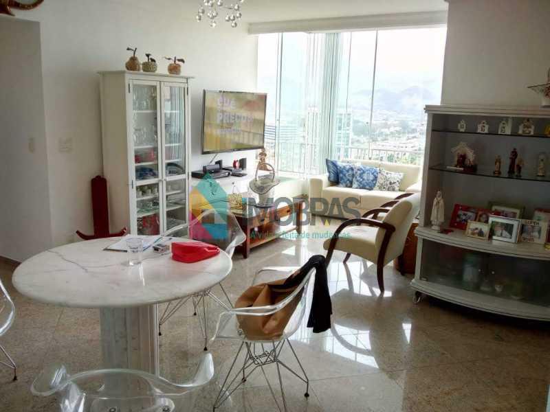 fa908234-30f1-4855-a8b4-48d474 - Cobertura 3 quartos à venda Barra da Tijuca, Rio de Janeiro - R$ 2.000.000 - CPCO30059 - 28