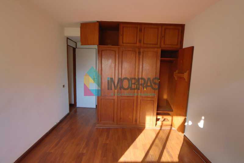 0b322a5e-fda3-44e2-9563-79082f - Apartamento 3 quartos à venda São Conrado, IMOBRAS RJ - R$ 680.000 - CPAP31366 - 10