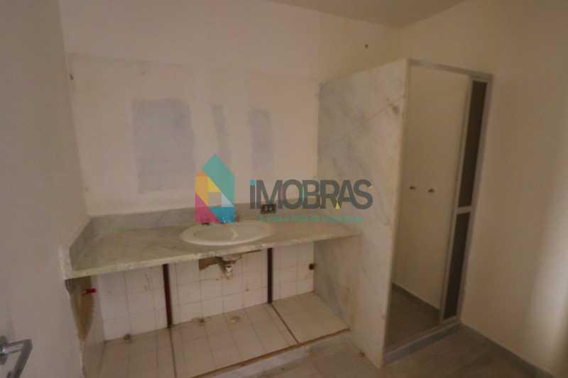 1af9a477-5863-41ff-8186-4a9d0f - Apartamento 3 quartos à venda São Conrado, IMOBRAS RJ - R$ 680.000 - CPAP31366 - 12