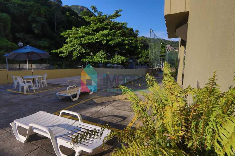 3f58487c-b6b2-4507-8ff2-b44ea3 - Apartamento 3 quartos à venda São Conrado, IMOBRAS RJ - R$ 680.000 - CPAP31366 - 17