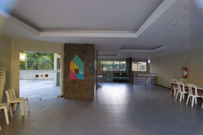 7c9413c5-fb98-4608-a67f-a561cc - Apartamento 3 quartos à venda São Conrado, IMOBRAS RJ - R$ 680.000 - CPAP31366 - 18