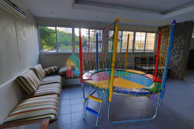 9df2f867-a387-4943-8fcb-a406c9 - Apartamento 3 quartos à venda São Conrado, IMOBRAS RJ - R$ 680.000 - CPAP31366 - 22