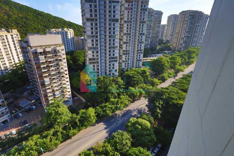 27f25892-d316-49f1-b670-12b516 - Apartamento 3 quartos à venda São Conrado, IMOBRAS RJ - R$ 680.000 - CPAP31366 - 4