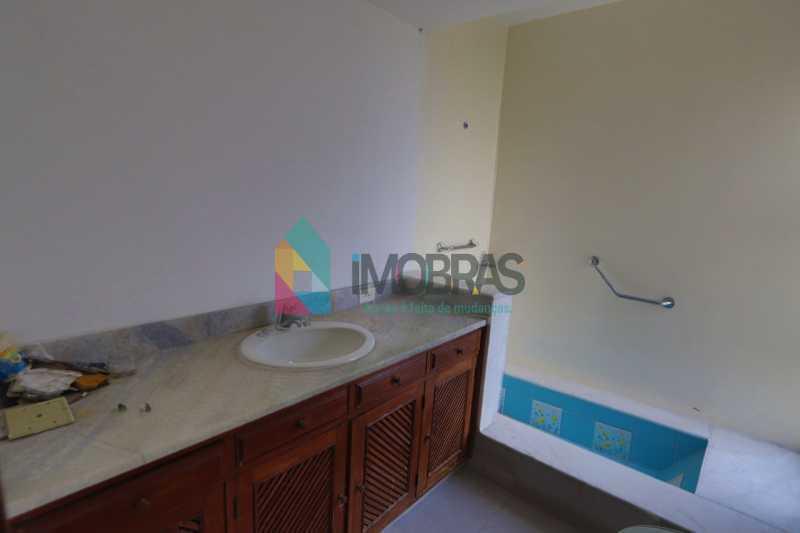 54b3000f-2521-4c9b-b959-be074b - Apartamento 3 quartos à venda São Conrado, IMOBRAS RJ - R$ 680.000 - CPAP31366 - 13