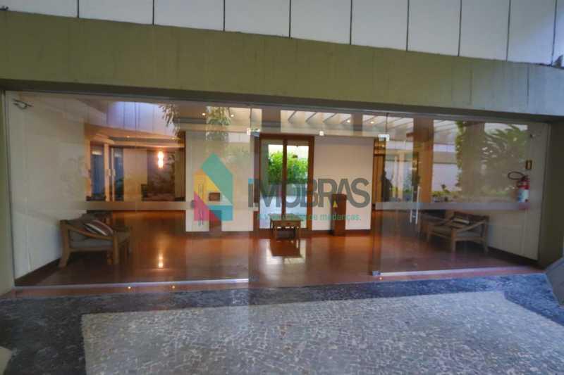 65ccf0ca-b9e6-473b-9fcf-b3d063 - Apartamento 3 quartos à venda São Conrado, IMOBRAS RJ - R$ 680.000 - CPAP31366 - 20