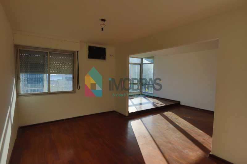 84e5038d-164e-43ec-90c2-bdc09e - Apartamento 3 quartos à venda São Conrado, IMOBRAS RJ - R$ 680.000 - CPAP31366 - 7
