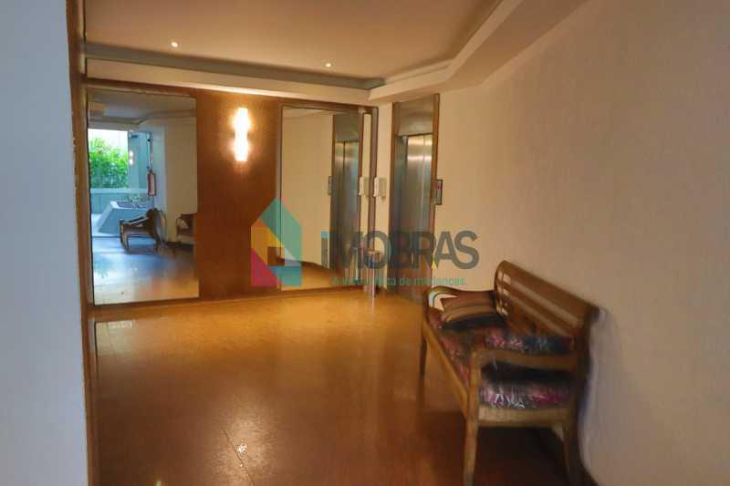 87f7b339-239f-413e-a3e2-a9a6df - Apartamento 3 quartos à venda São Conrado, IMOBRAS RJ - R$ 680.000 - CPAP31366 - 23