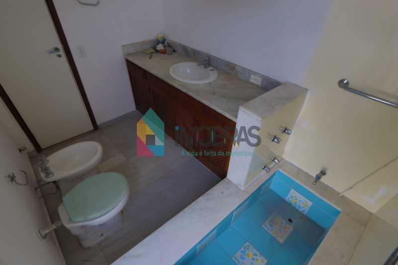 90f0923a-0875-4418-bc25-daeda4 - Apartamento 3 quartos à venda São Conrado, IMOBRAS RJ - R$ 680.000 - CPAP31366 - 14