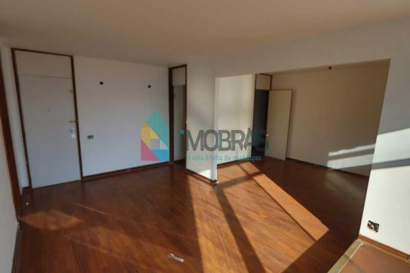 b8ff5dc5-b914-46ec-8e8f-7568fe - Apartamento 3 quartos à venda São Conrado, IMOBRAS RJ - R$ 680.000 - CPAP31366 - 8