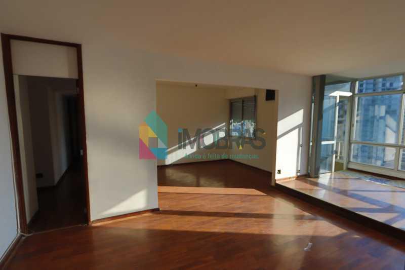 da253170-b922-4cc2-9fee-af1dec - Apartamento 3 quartos à venda São Conrado, IMOBRAS RJ - R$ 680.000 - CPAP31366 - 6