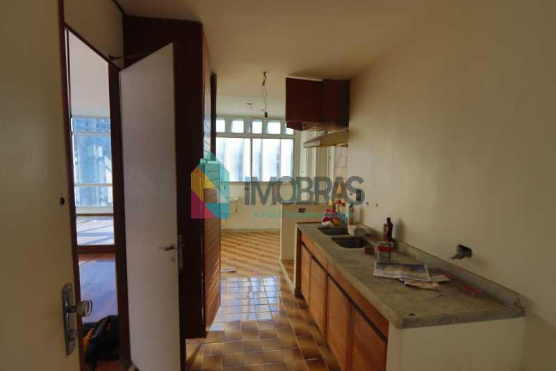 ed1cd9d6-e80e-42d7-a65a-31098d - Apartamento 3 quartos à venda São Conrado, IMOBRAS RJ - R$ 680.000 - CPAP31366 - 15