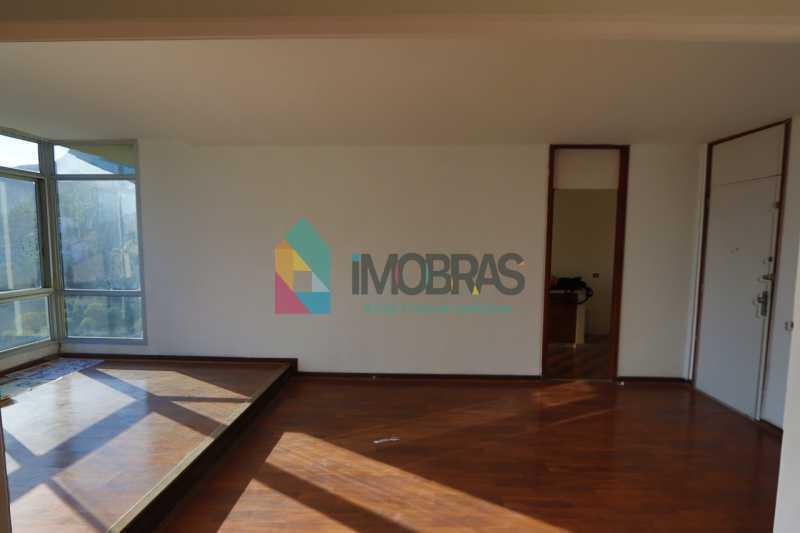 f3a7fc26-6bc8-4737-8193-62d2ed - Apartamento 3 quartos à venda São Conrado, IMOBRAS RJ - R$ 680.000 - CPAP31366 - 9