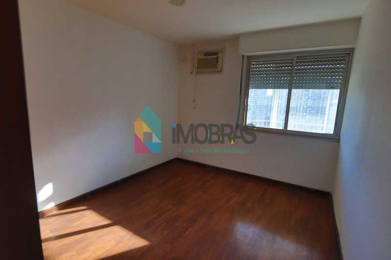 fdbb00bc-ea3f-4fa2-9d9a-65a8cc - Apartamento 3 quartos à venda São Conrado, IMOBRAS RJ - R$ 680.000 - CPAP31366 - 11