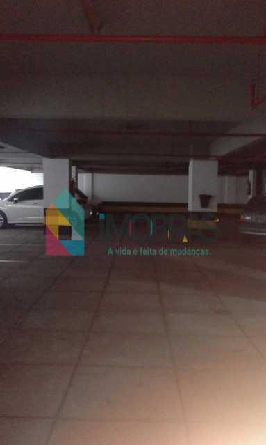 IMG-20210129-WA0040 - JARDIM BOTANICO , 2 QUARTOS SUÍTE E VAGA DE GARAGEM!! - CPAP21135 - 21