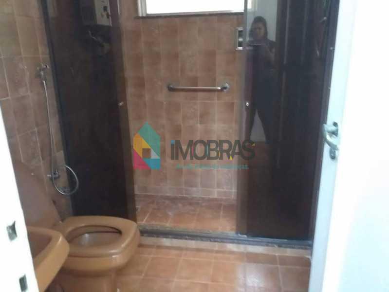 IMG-20210129-WA0032 - APARTAMENTO EM BOTAFOGO DE 2 QUARTOS COM VAGA DE GARAGEM!! - CPAP21136 - 9