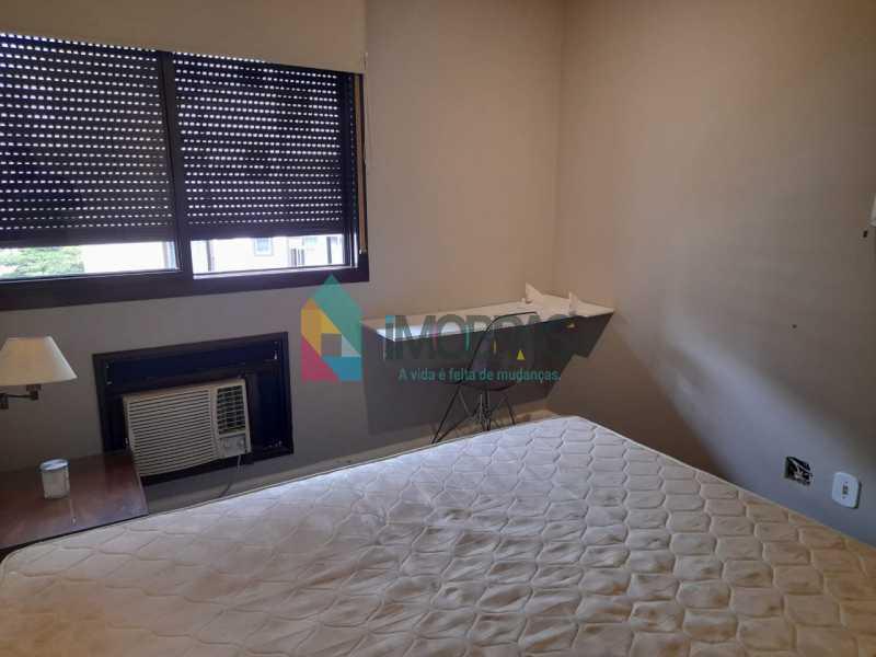 FL 11 - Flat para venda e aluguel Rua Pompeu Loureiro,Copacabana, IMOBRAS RJ - R$ 900.000 - CPFL10062 - 7