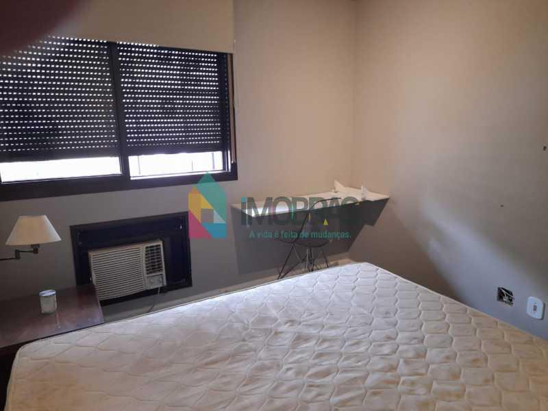 FL 12 - Flat para venda e aluguel Rua Pompeu Loureiro,Copacabana, IMOBRAS RJ - R$ 900.000 - CPFL10062 - 9