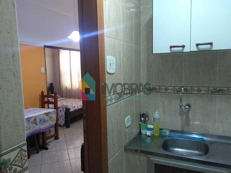 IMG_20190103_163301349 - Kitnet/Conjugado 24m² à venda Rua Pompeu Loureiro,Copacabana, IMOBRAS RJ - R$ 360.000 - BOKI00198 - 8