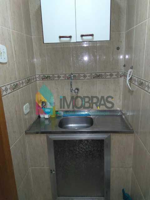 IMG_20190103_163203422 - Kitnet/Conjugado 24m² à venda Rua Pompeu Loureiro,Copacabana, IMOBRAS RJ - R$ 360.000 - BOKI00198 - 6