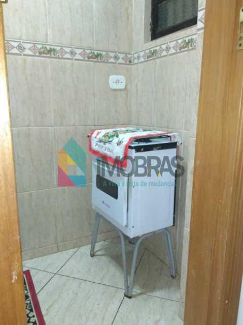 IMG_20190103_162941224 - Kitnet/Conjugado 24m² à venda Rua Pompeu Loureiro,Copacabana, IMOBRAS RJ - R$ 360.000 - BOKI00198 - 7