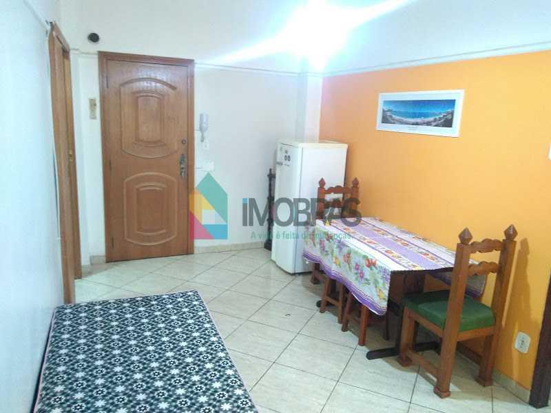 IMG_20190103_162727013_BURST00 - Kitnet/Conjugado 24m² à venda Rua Pompeu Loureiro,Copacabana, IMOBRAS RJ - R$ 360.000 - BOKI00198 - 5