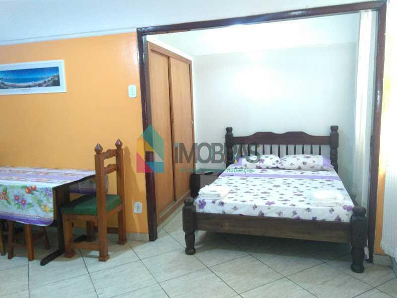 IMG_20190103_162716116 - Kitnet/Conjugado 24m² à venda Rua Pompeu Loureiro,Copacabana, IMOBRAS RJ - R$ 360.000 - BOKI00198 - 1