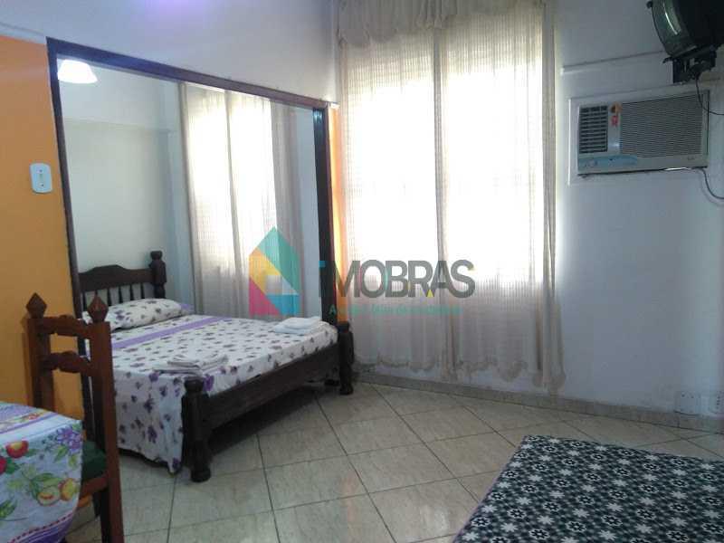 IMG_20190103_162700927_BURST00 - Kitnet/Conjugado 24m² à venda Rua Pompeu Loureiro,Copacabana, IMOBRAS RJ - R$ 360.000 - BOKI00198 - 3