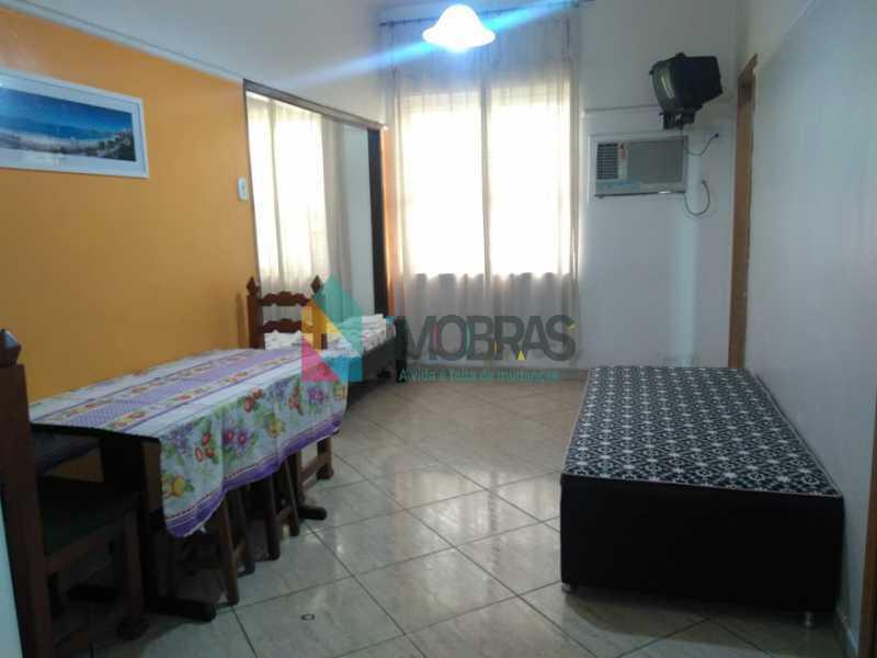 IMG_20190103_162641542 - Kitnet/Conjugado 24m² à venda Rua Pompeu Loureiro,Copacabana, IMOBRAS RJ - R$ 360.000 - BOKI00198 - 4