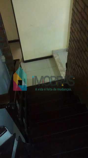 0ed006bf-8767-463d-8c89-1c0584 - Casa em Condomínio 4 quartos à venda Anil, Rio de Janeiro - R$ 700.000 - BOCN40009 - 7