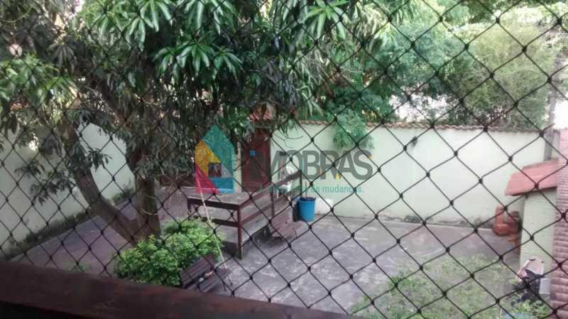 3b5d957f-afa3-4c53-becc-bbfc5f - Casa em Condomínio 4 quartos à venda Anil, Rio de Janeiro - R$ 700.000 - BOCN40009 - 5