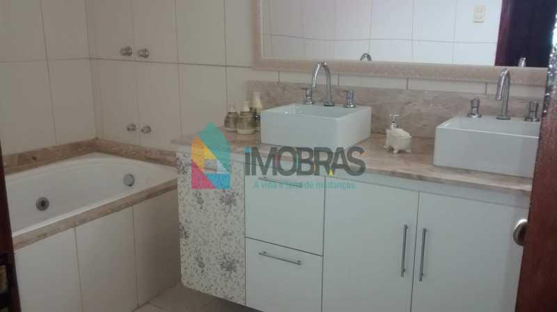 82f12a0e-40df-4efb-badf-7caf7c - Casa em Condomínio 4 quartos à venda Anil, Rio de Janeiro - R$ 700.000 - BOCN40009 - 3